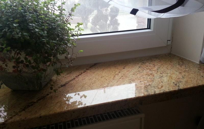 granit-fensterbank-kamin-grabmal-polen.jpg