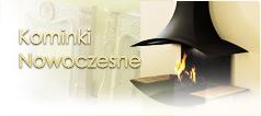 kominki_nowoczesne_baner.jpg