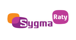 sygma_raty_logo_250.jpg